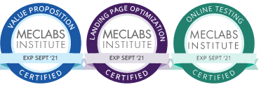 SEo Oxford certification